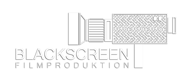 blackscreen logo